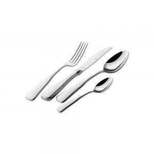 Zwilling Henckels Mayfield Cutlery Set 24 Piece