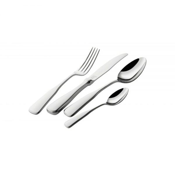 Zwilling Henckels Mayfield Cutlery Set 24 Piece