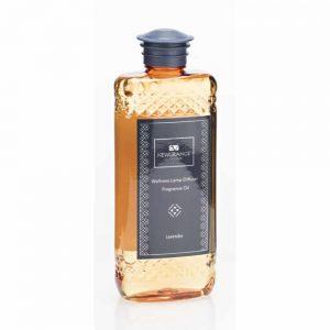 Newgrange Lavender Fragrance Oil 500ml