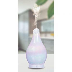 Unicorn Lustre Aroma Diffuser
