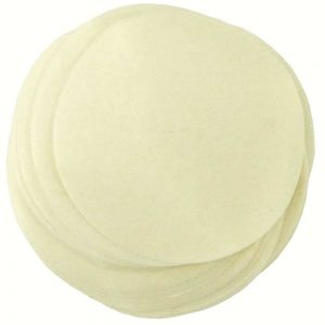 1LB Wax Discs 200