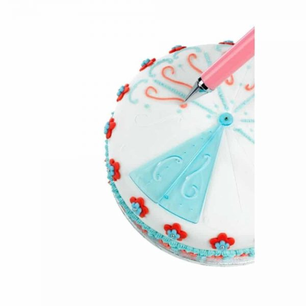 Cake Marker