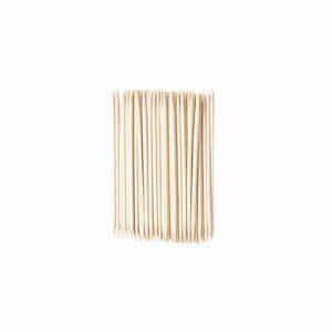 Cocktail Sticks - Pack of 200 x 8cm
