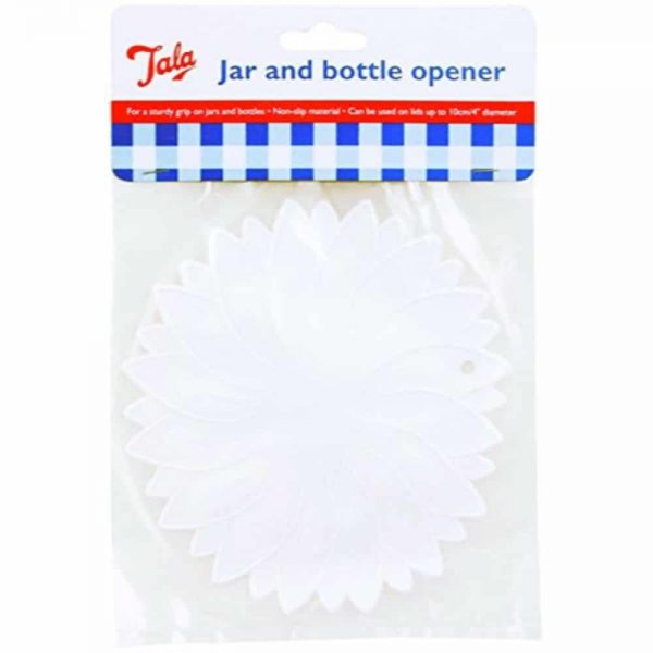 Rubber Jar Opener