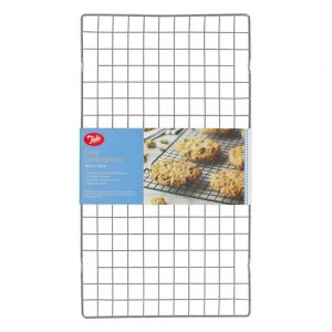 Cake Cooling Tray 46x25cm
