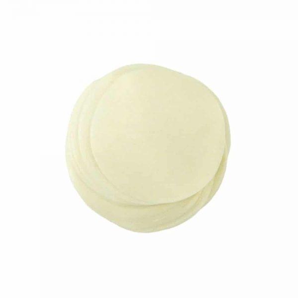 2LB Wax Discs 200