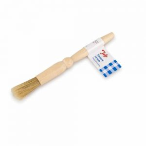 Tala FSC Single Pastry Brush