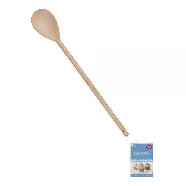 Tala FSC® 40.5cm Spoon 100% Wood