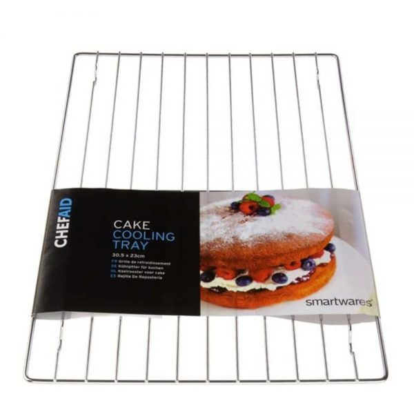 Cake Cooling Tray