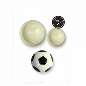 Pop It - Football Set/2
