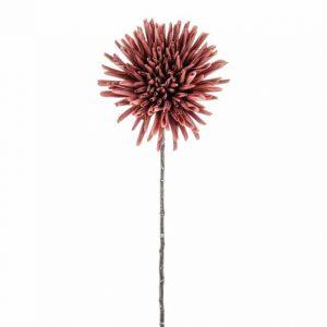 Harmony Dahlia Pink 45cm