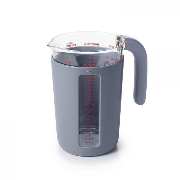 OXO Multi Measurment Cup - 4 Cup