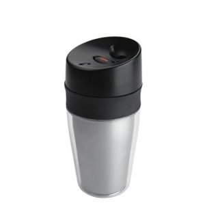 Oxo Good Grips Single Serve LiquiSeal™ Travel Mug