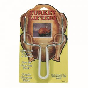 Turkey Poultry Lifters