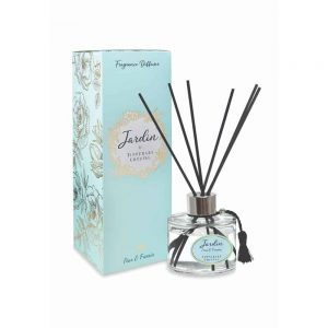 Jardin Collection Diffuser Pear and Freesia