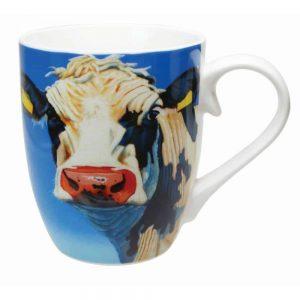 Eoin O Connor The Young Buck Mug
