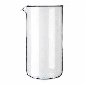 Bodum 3 Cup Spare Glass 0.35L
