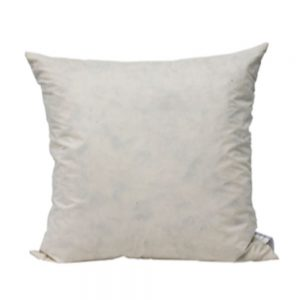 Cushion Filler Polyester 24 inch