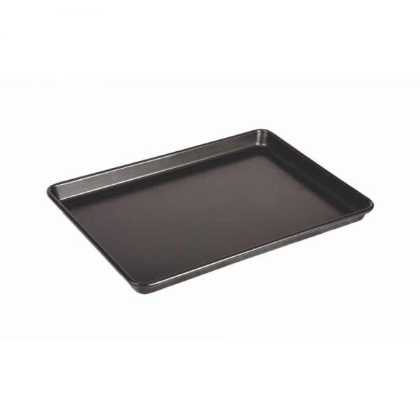 Denby Small Baking Sheet 34 x 24 x 2.5cm