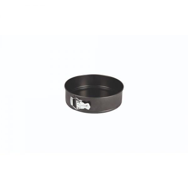 Denby Round Springform Cake Tin 20cm