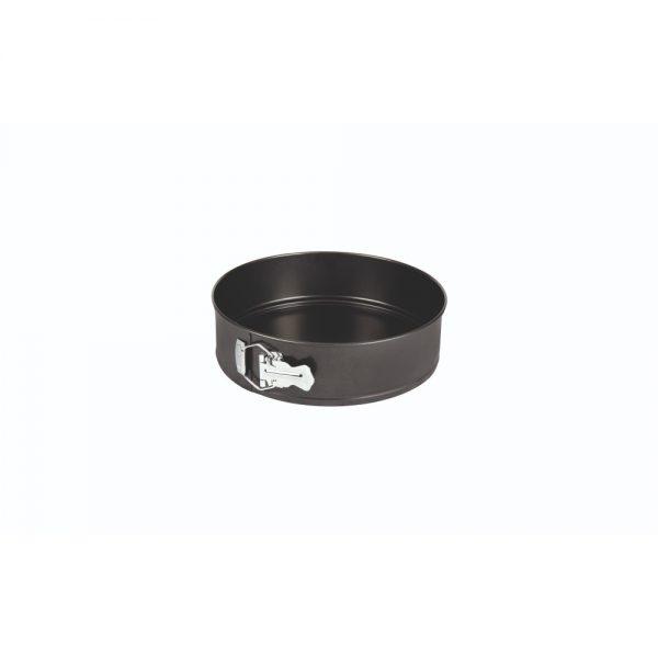 Denby Round Springform Cake Tin 23cm