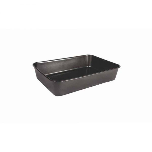 Denby Medium Roasting Tray 28 x 23 x 5cm