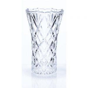 Adare Vase 23.5cm