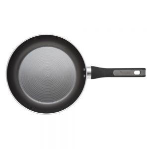 Prestige Dura Forge Non-Stick Frying Pan 25cm