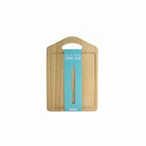 Handled Chopping Board 35x25cm