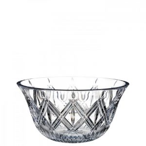 Marquis by Waterford Lacey Bowl 23cm