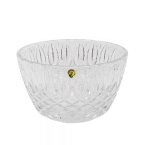 Waterford Crystal Grant 10inch Bowl