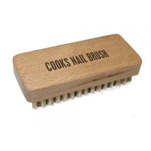 Cooks Nail Brush