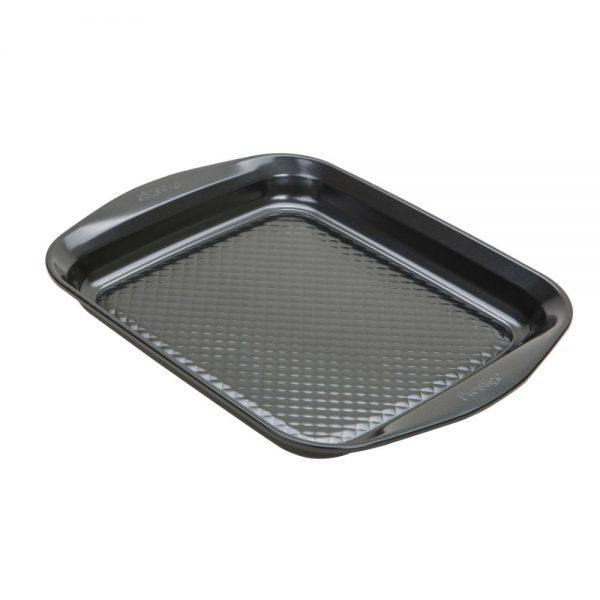 Prestige Create Oven Tray