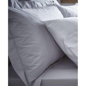 Terence Conran Modal Oxford Pillowcase Grey