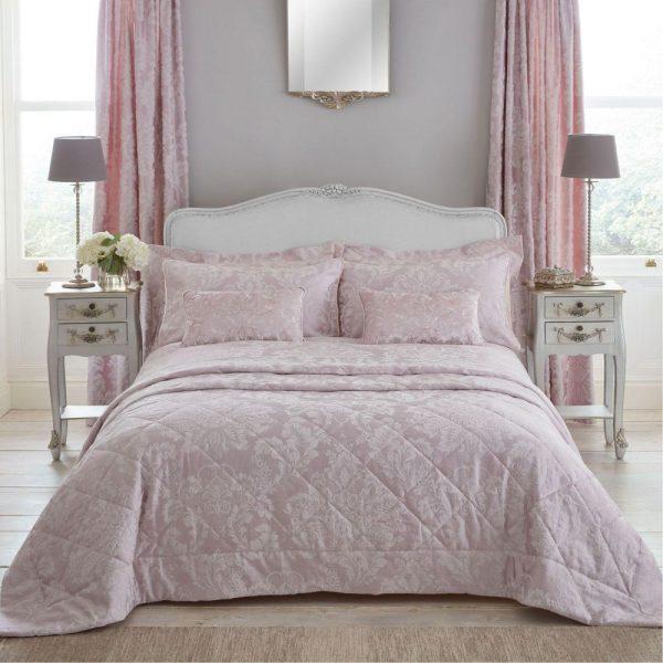 Dorma Antoinette Duvet Set