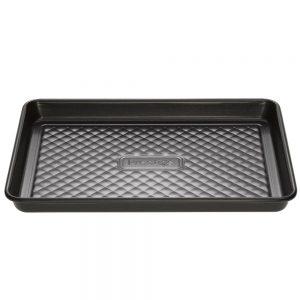 Inspire Small Baking Tray