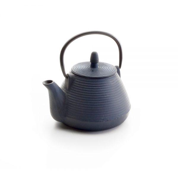 Cast Iron Tea Pot Java 1 Lt