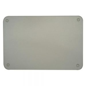 Glass Board Clear 40X60