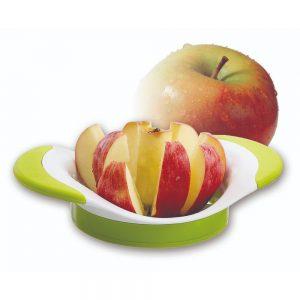Apple Slicer
