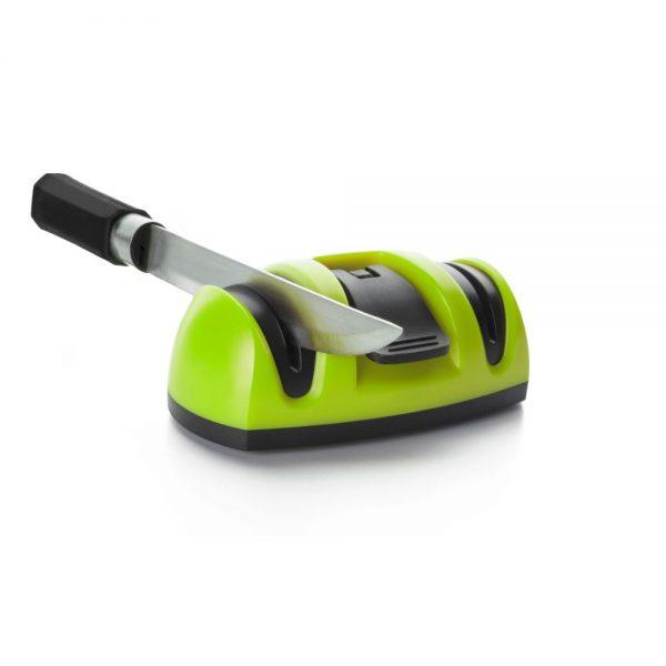 Sharpener Mini