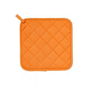 UW Silicone Pot Mat Orange