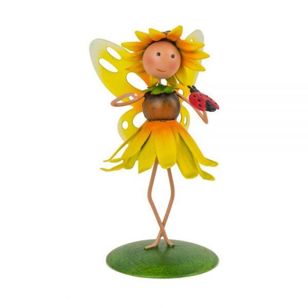 Honey Sunflower