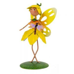 Dinkie Daffodil