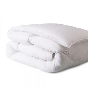 Fine Bedding Company Breathe 13.5Tog Duvet Single