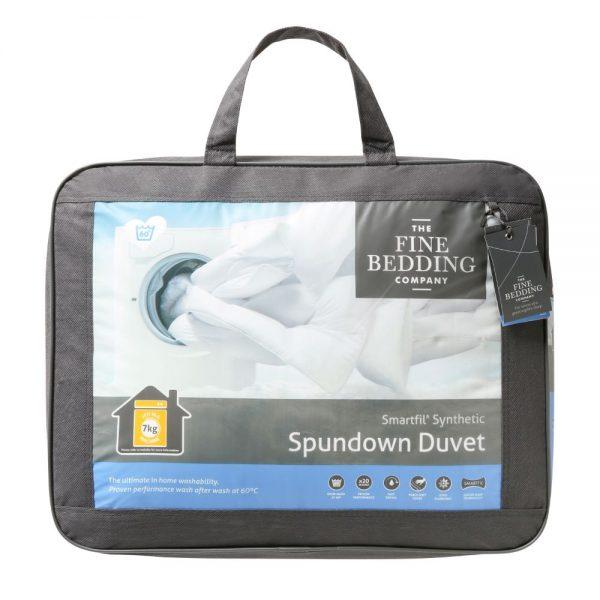 Fine Bedding Company Spundown Duvet 13.5Tog