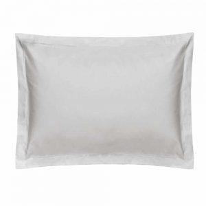 Cloud Pillowcase