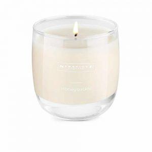 Newbridge Honeysuckle Scented Candle