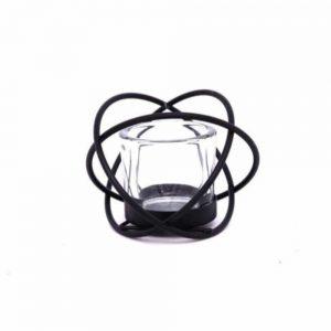 Wire Tealight Holder