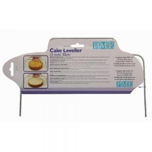 30cm Cake Leveller
