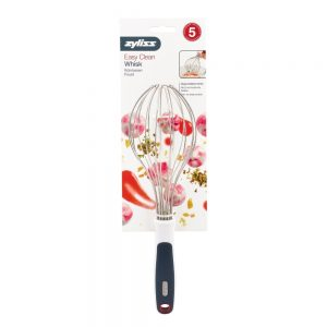 Zyliss Easy Clean Whisk